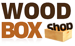Wood Box Shop